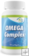 Omega Complex - 90 softgels