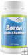Boron Triple Chelated - 100 Tablets