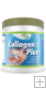 Collagen Plus - 10 oz powder